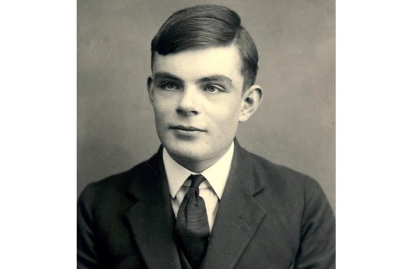Alan-Turing-pic-2-ab754c6