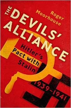 Alliance-c23c773
