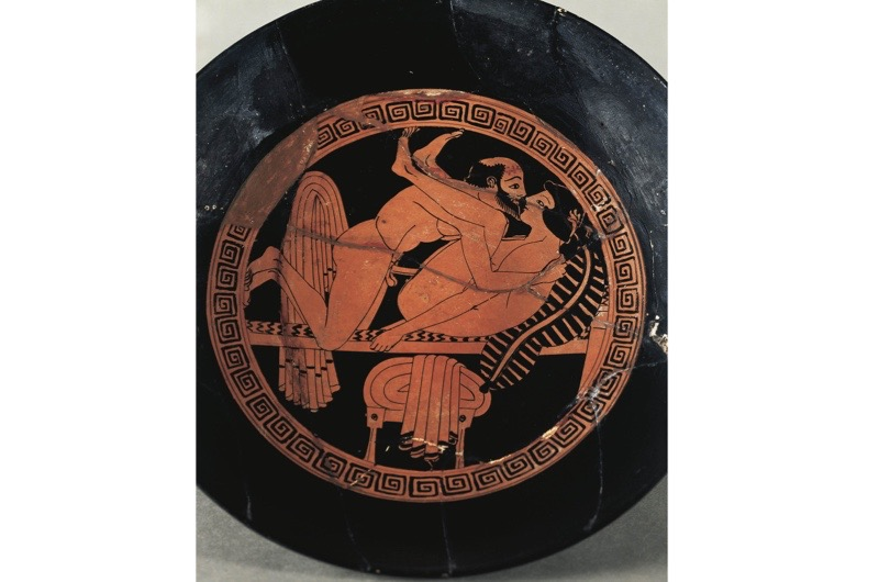 Ancient-Greece-sex-2-b836337