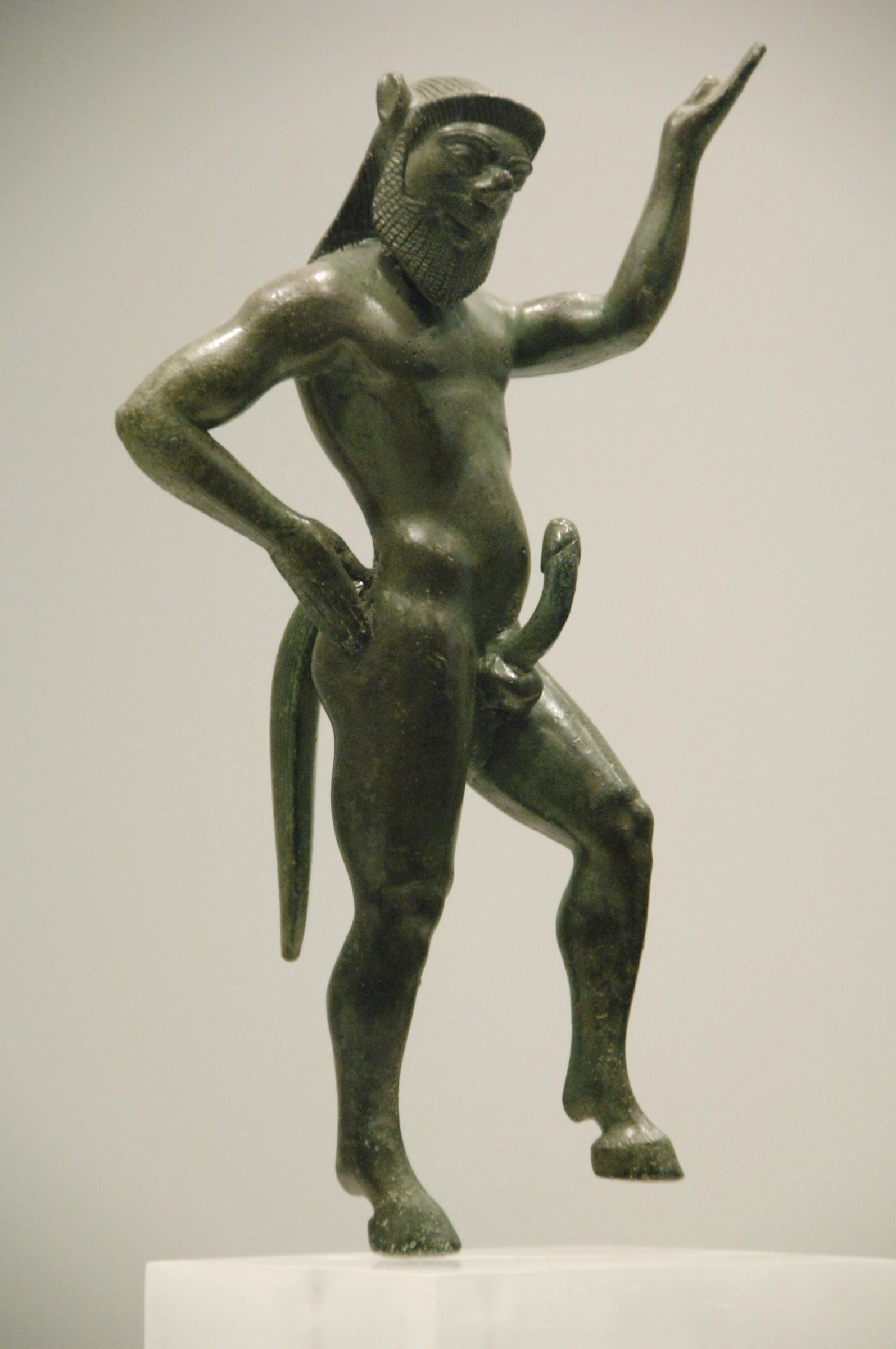 Image result for ancient greek ejaculation vase