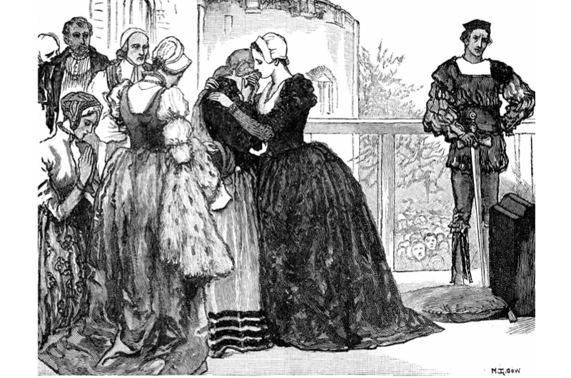 Marriage and courtship - The British Library