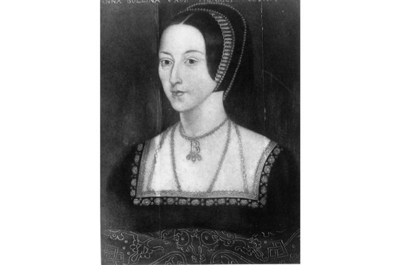 Anne-Boleyn-Chapuys-2-e0acc47