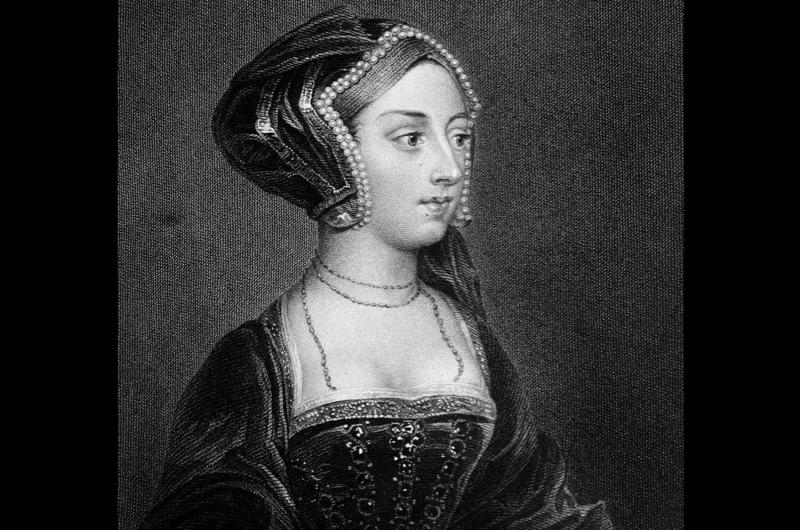 Anne-Boleyn-eed7506