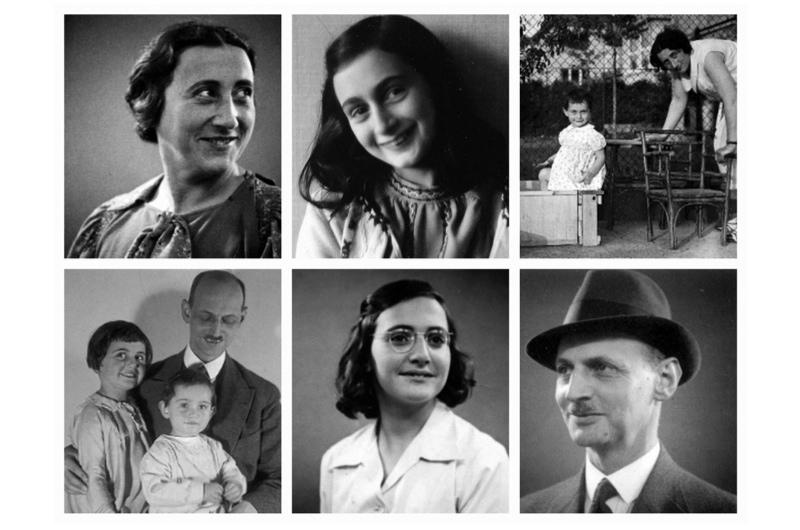 Anne-Frank-family-2-3a7b234