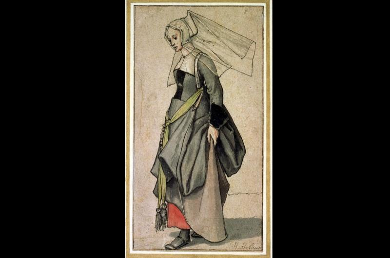 Anne-Mourgan-5ceb396