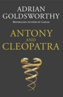 Antony-and-Cleopatra-e8580b3