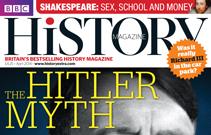 April 2014 cover