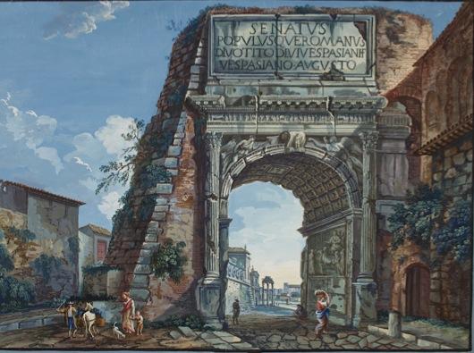 Arch-of-Titus-©-Real-Academia-de-Bellas-Artes-de-San-Fernando-Museo-15e93c1