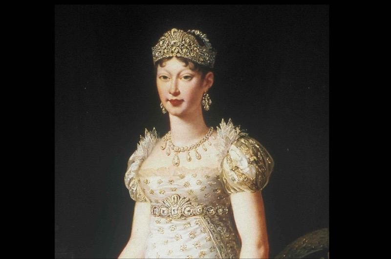 Archduchess-Marie-Louise-466eee3