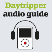 Audio20guide20logo-72ed828
