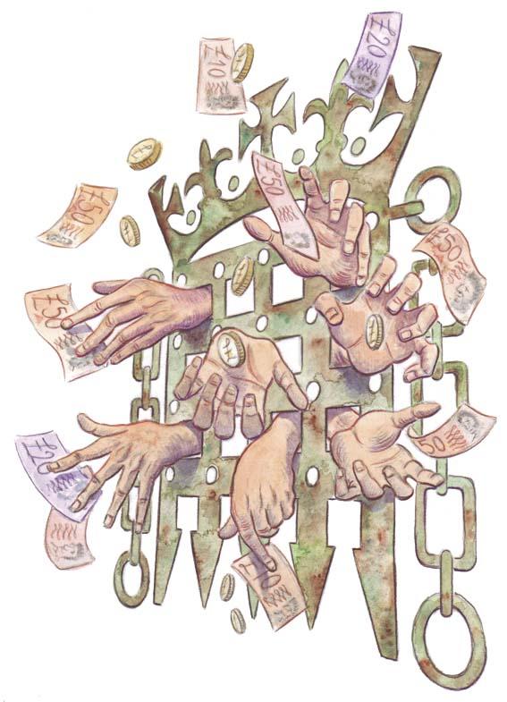 Aug_Corruption_big-5c79ed3