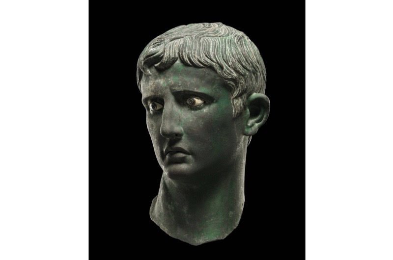 Augustus-statue-baf72c0