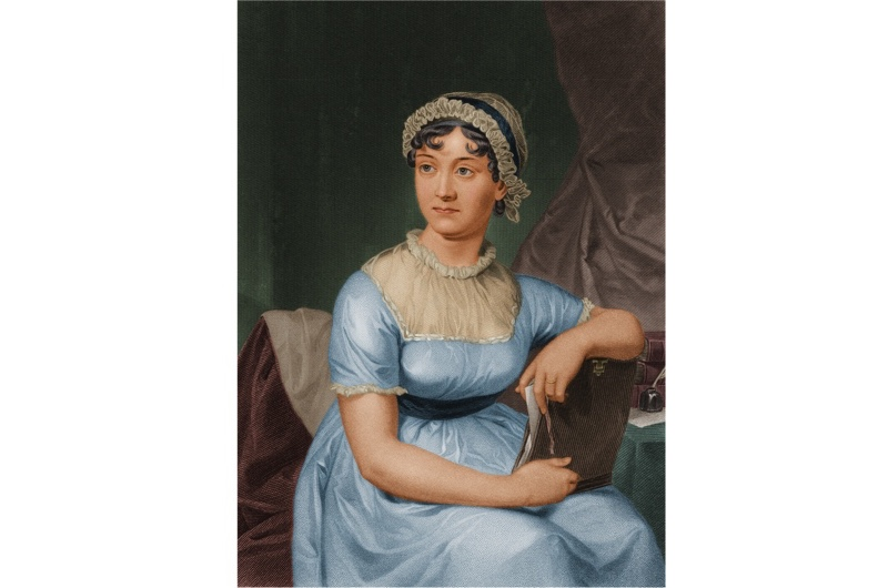 jane austen novels success after death essay Free essay: jane austen novels: success after death chuck leddy, a notable critic, stated upon her death in 1817, english novelist jane austen was.
