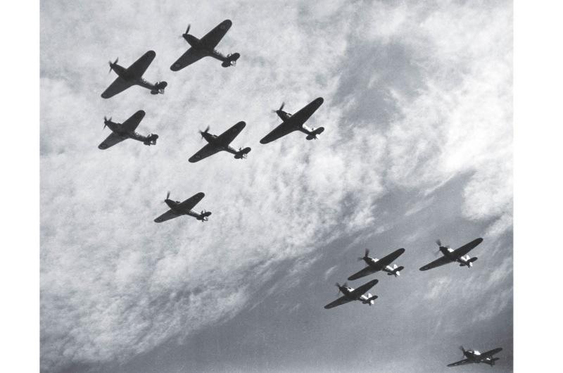 B-of-B-planes-2-a51b94d