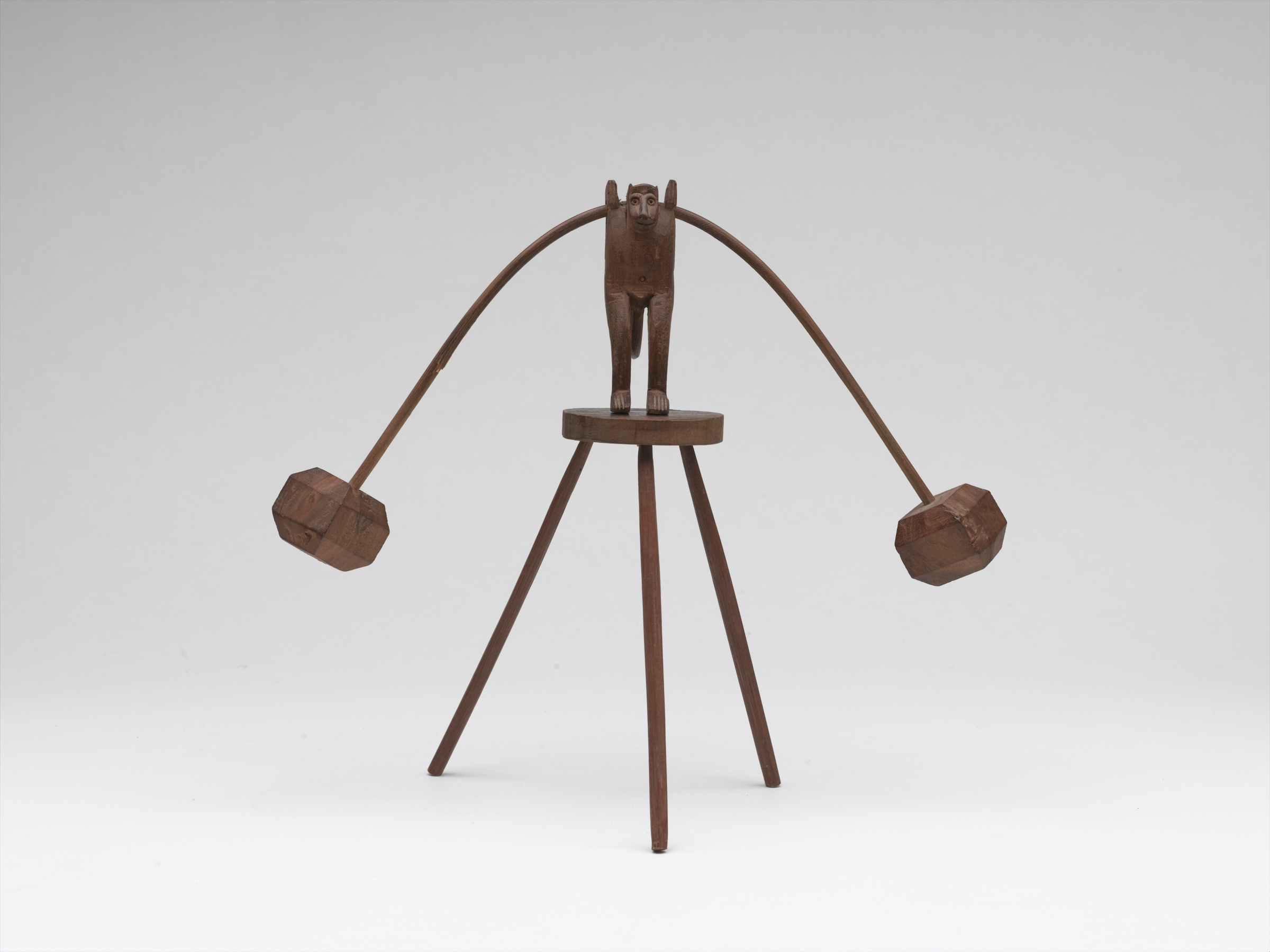 Balancing20toy2C20a20monkey20on20a20stool2C2018112C2028c2920National20Army20Museum-8a5cfbc