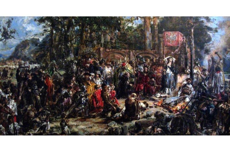 Baptism-of-Lithuania-2-da49fc5
