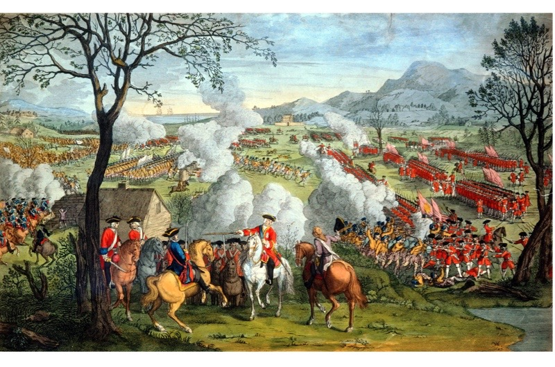Battle-of-Culloden-2-a16e489