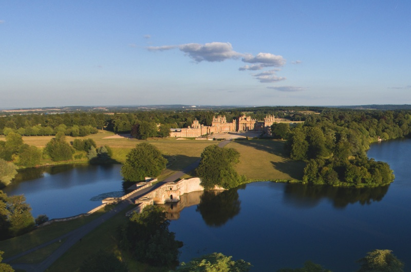 Blenheim-Palace-North-Front-Aerial_BIG-64653fe
