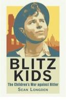 Blitz-Kids-70d57e0