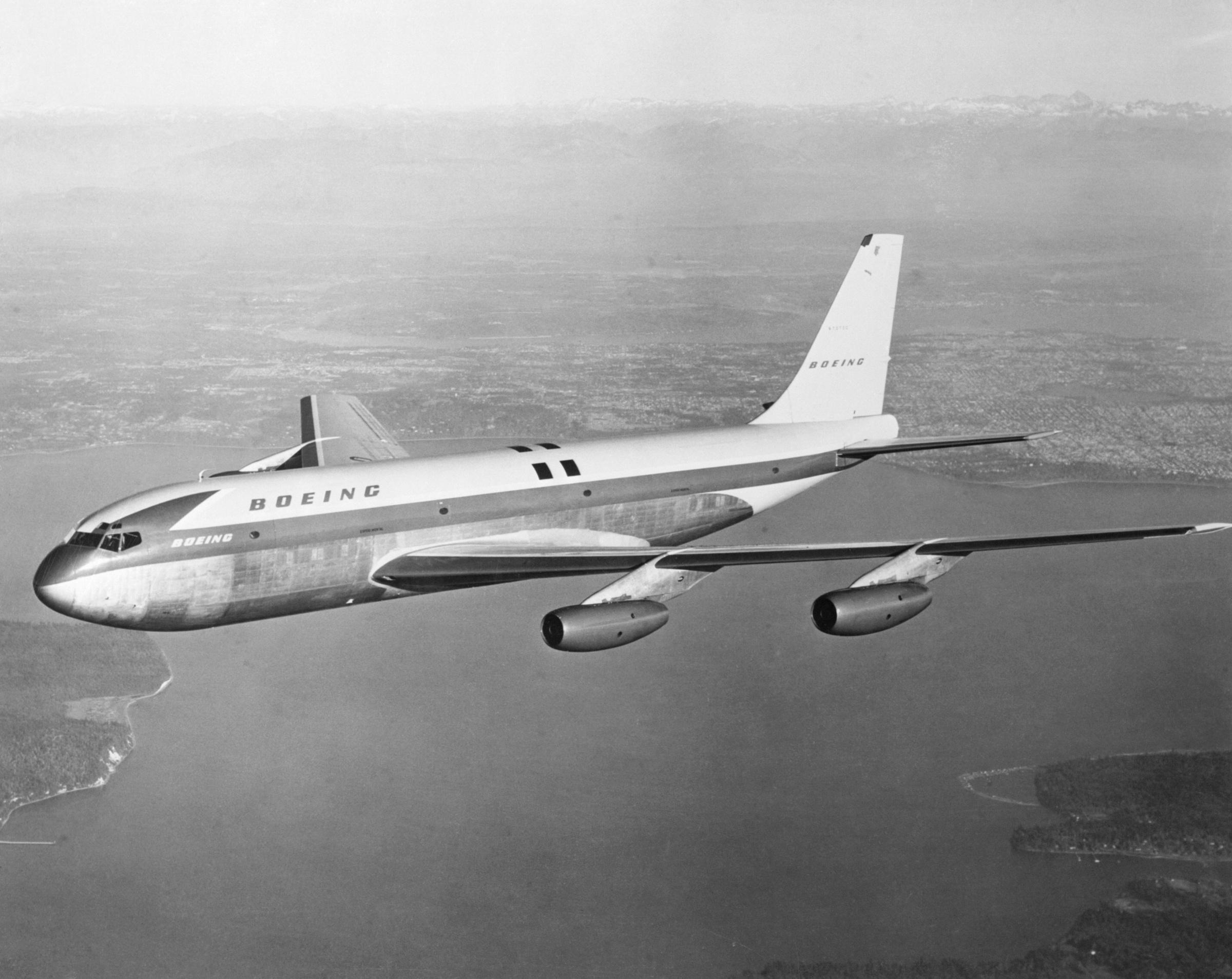 Boeing2070720jet-c50c483