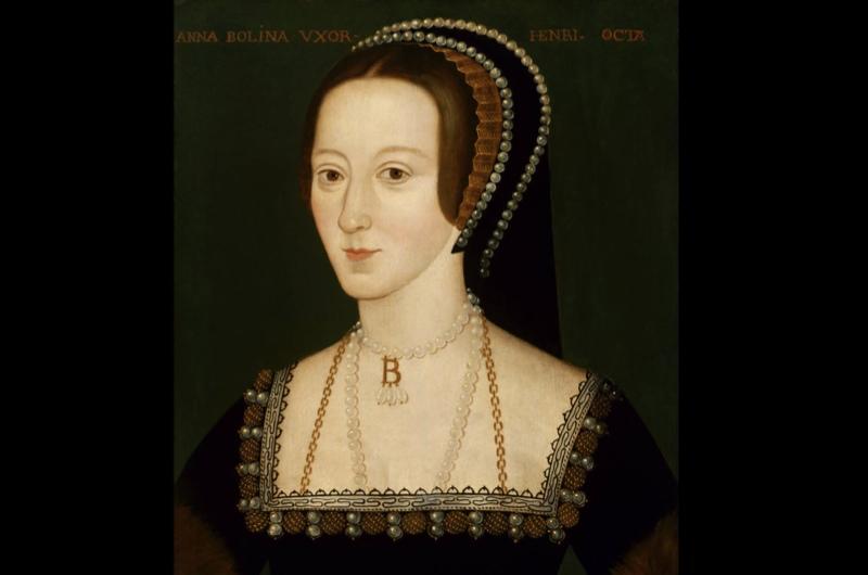 Boleyn-feature-1-a59b4ca