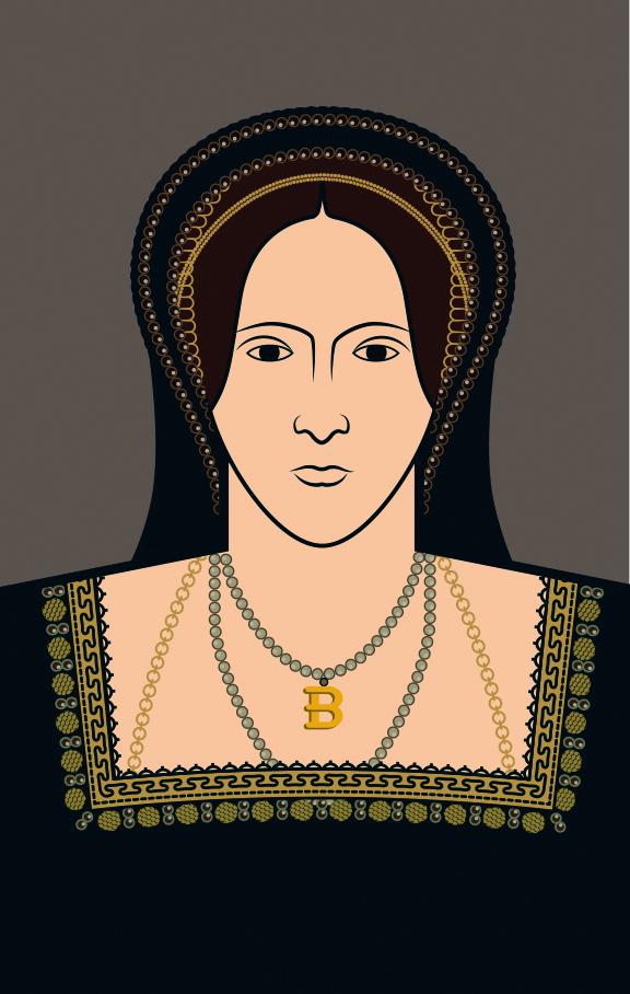 Boleyn_Inside_Sloped Shoulders