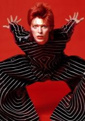 Bowie_0-5650cf1