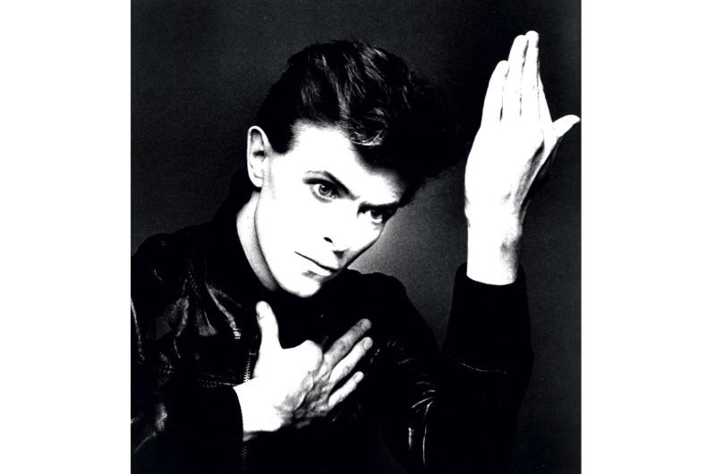 Bowie_Heroes_main-86f2faa