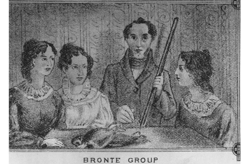 Bronte-family-2-7f0d0ed