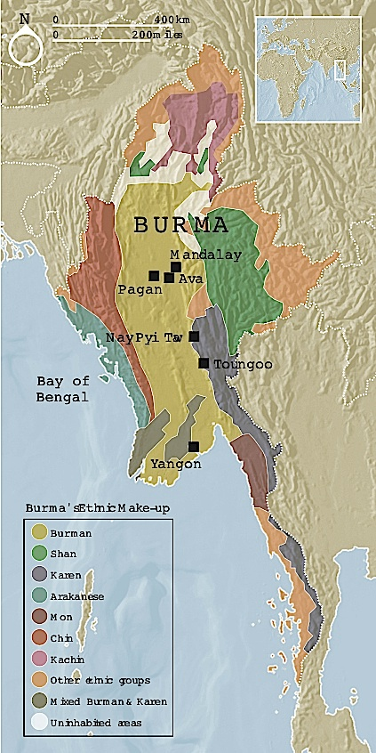 Burma-f4fb0ee