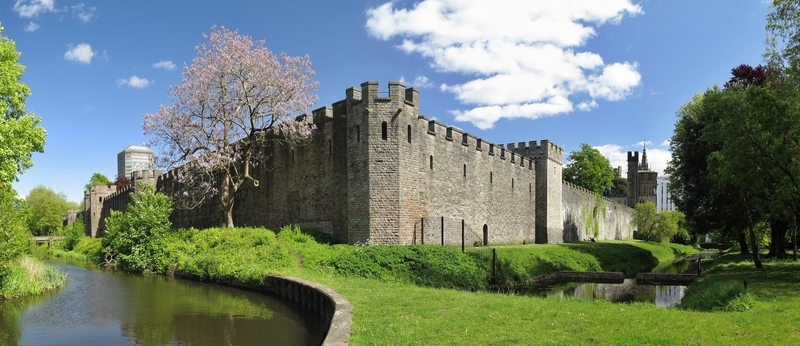 Cardiff20Castle-92860be