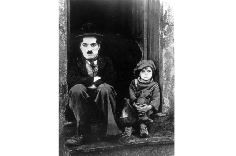 Chaplin-London-2-60dcb3a