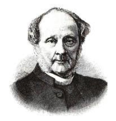 Charles_wordsworth2_0-22d6df8