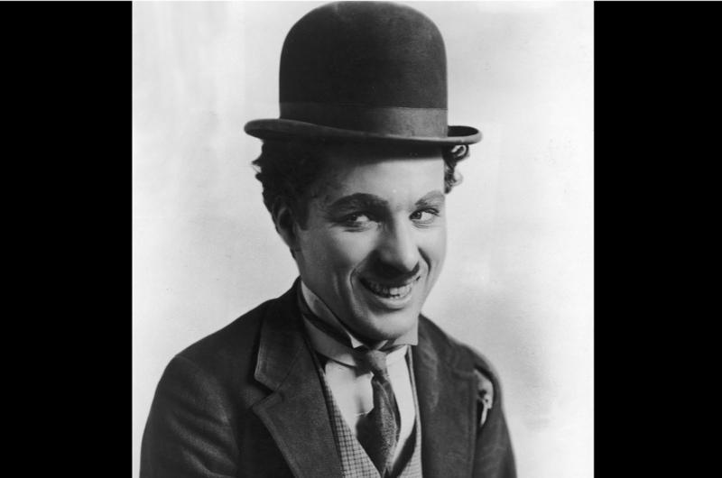 Charlie-Chaplin-1e7d4e4