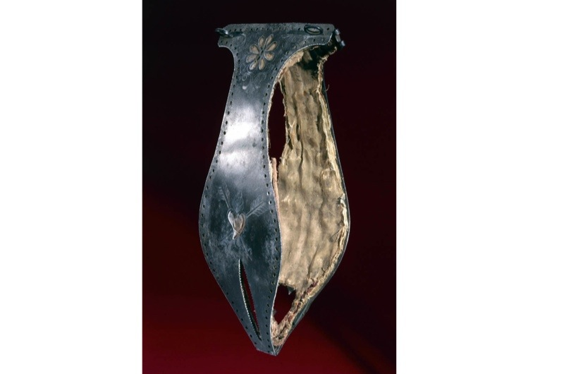 Chastity-belt-15th-century-2-f7b5a8f