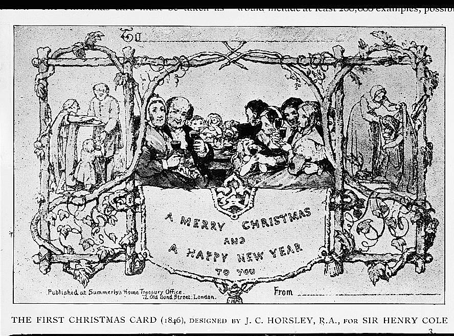 Christmas-card-42c2763