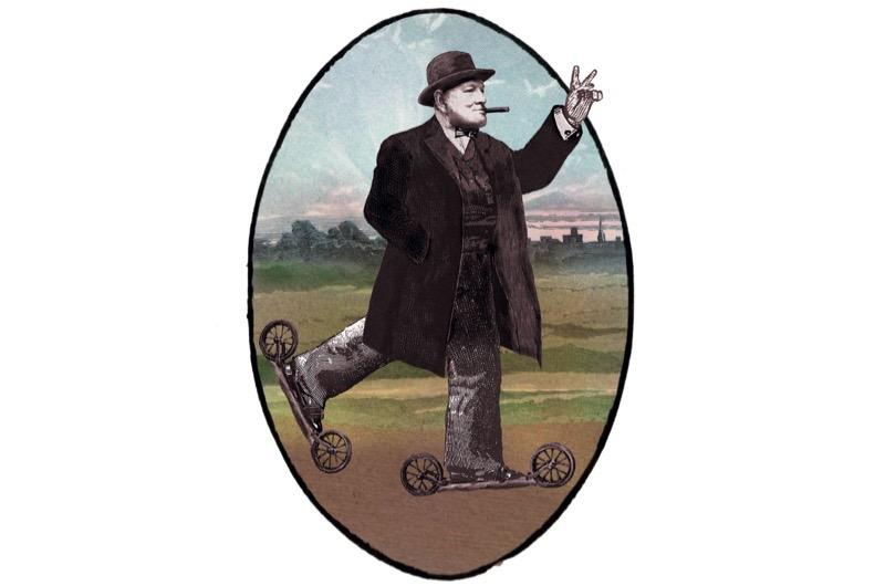 Churchill-roller-skates-3-dfcfc57