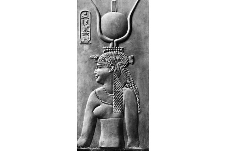 Cleopatra-2-a6a2575