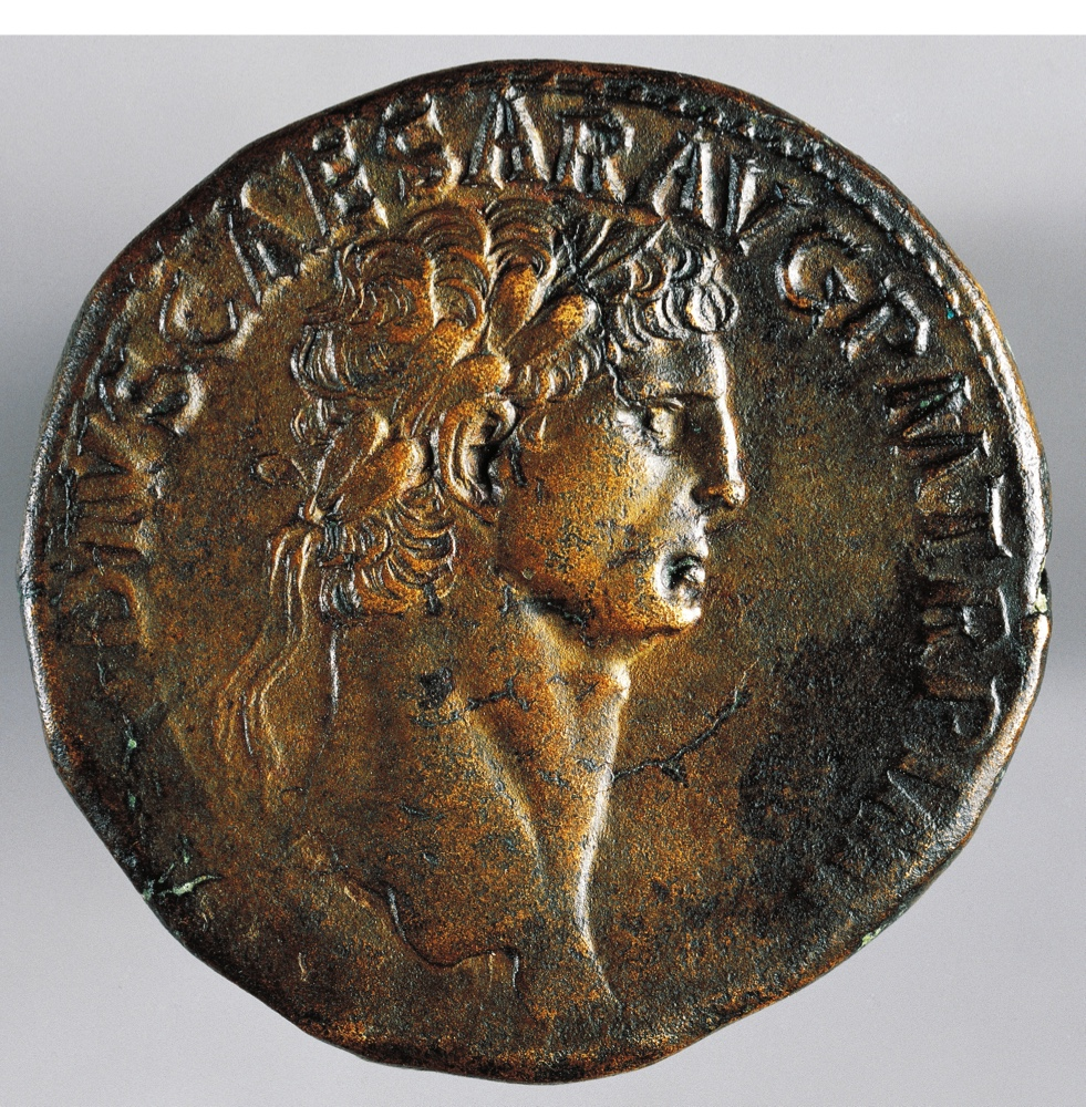 Coin20WEBSITE-33c207c