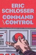 CommandandControl125-7c29f7e