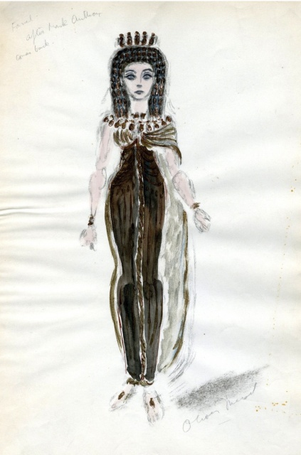 Costume20Design20for20Cleopatra_0-8621b45