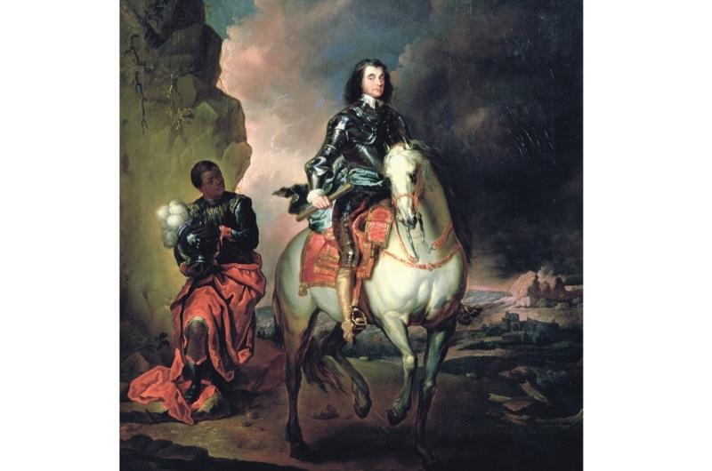 Cromwell-main-ac343f3