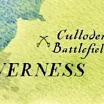 Culloden20thumbnail-b71b50a