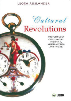 Cultural_revolutions-29526cb