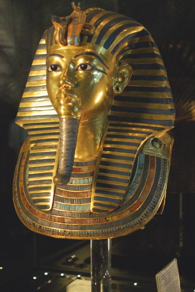 what killed tutankhamun history extra  0475 sm 2d4be8a tutankhamun s