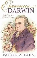 Darwin-eeedd7d
