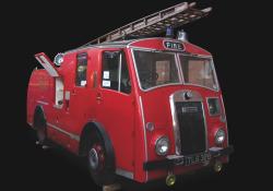 Dennis-F8-Fire-Engine-nigel-wilkes-web-39bda09