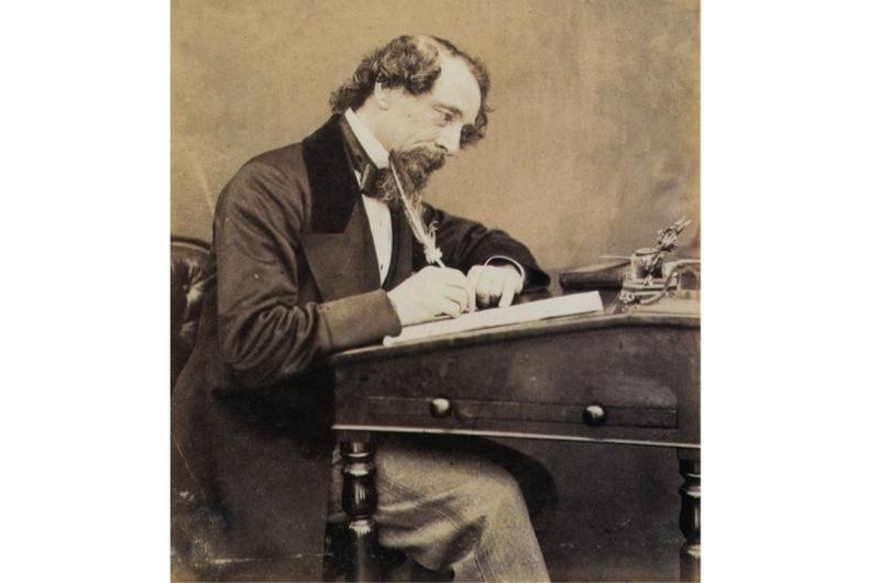 Dickens-at-desk-2-5e744bb