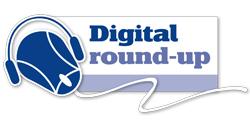 Digital_logo_for_web-8bf3891