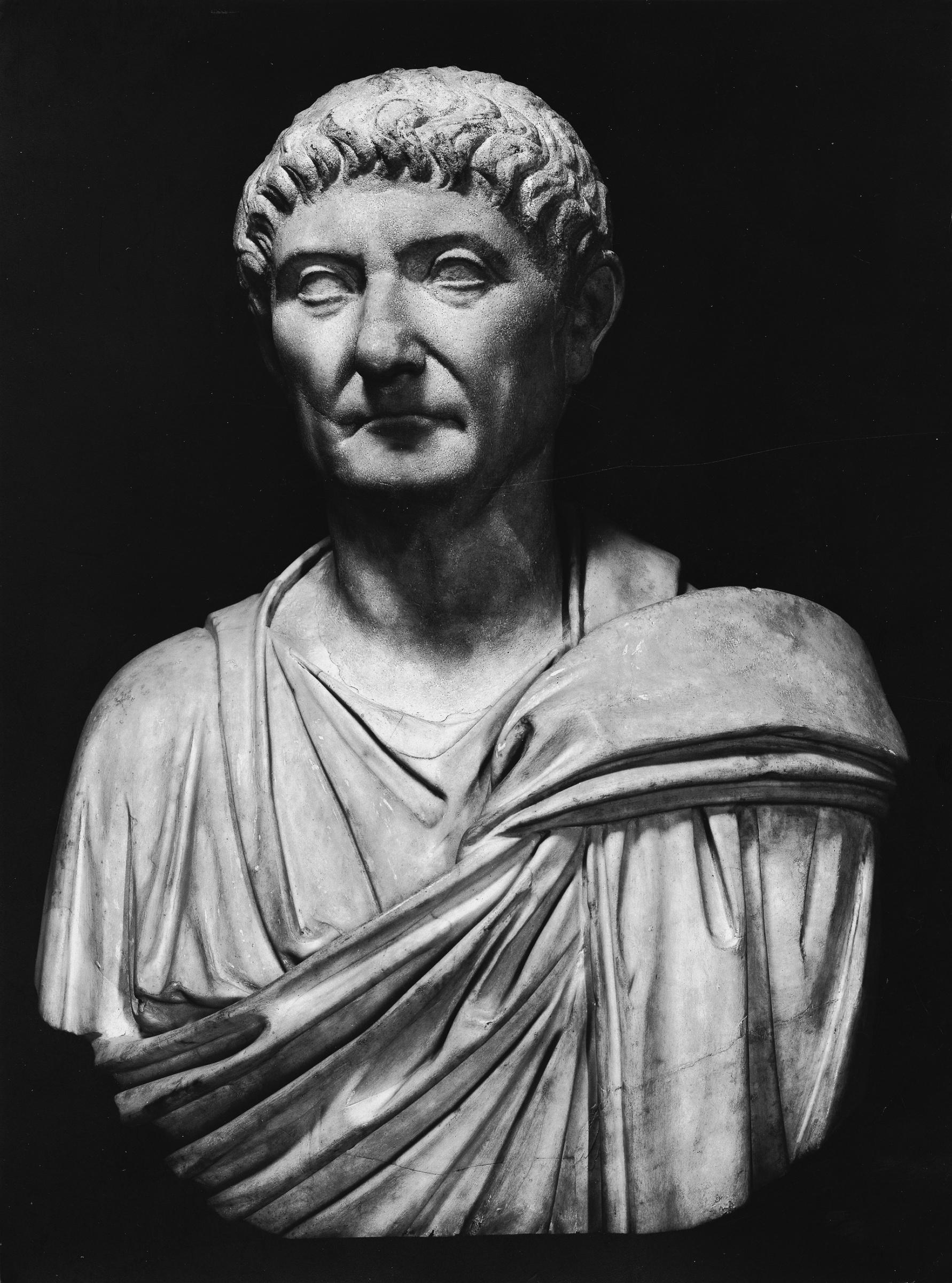 Diocletian-a284787